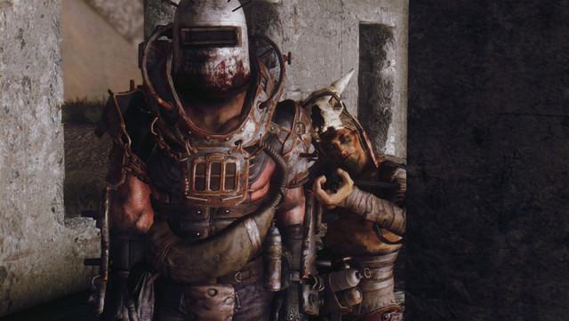 Fallout Screenshots XIII - Page 4 20180817113219_1
