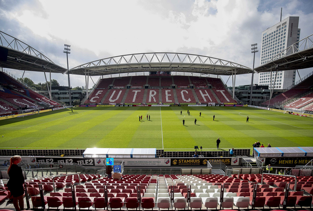 [Image: FC_Utrecht.png]