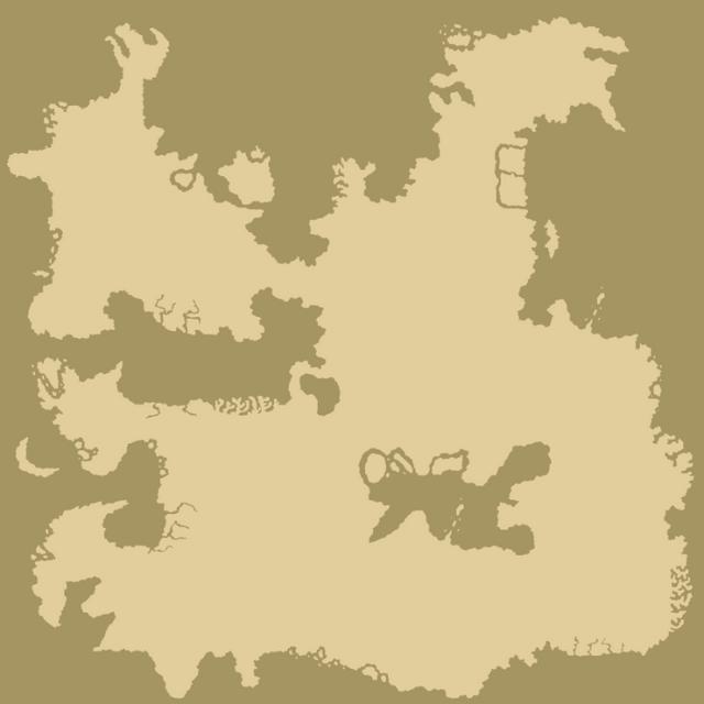 Randommap3
