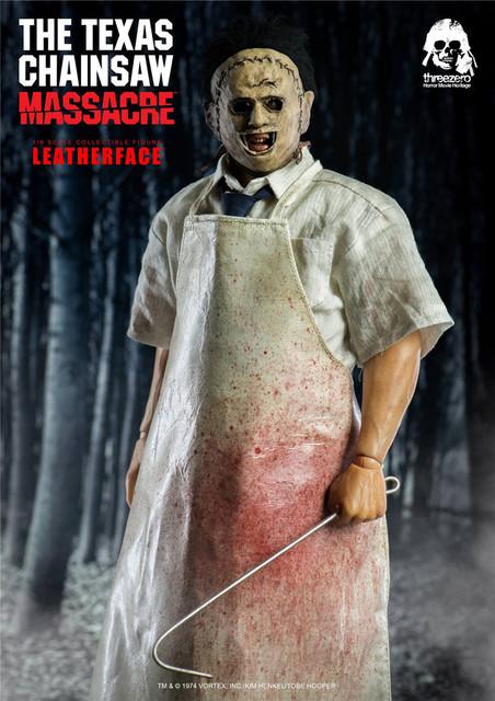horror - Blackcat-BK001 - Killer Nurse CYY Toys (Viewer Discretion is Advised) 06