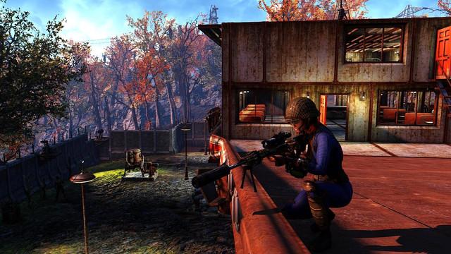 Fallout4_2017_11_23_12_45_52_45.jpg
