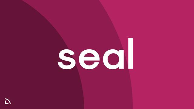 SEALBanner.jpg