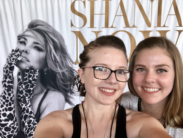 shania nowtour ftlauderdale060118 1