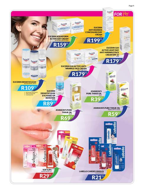 Everyday_Savings_Promo_June_July_page_009