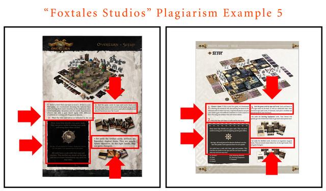 foxtales plagiarism5
