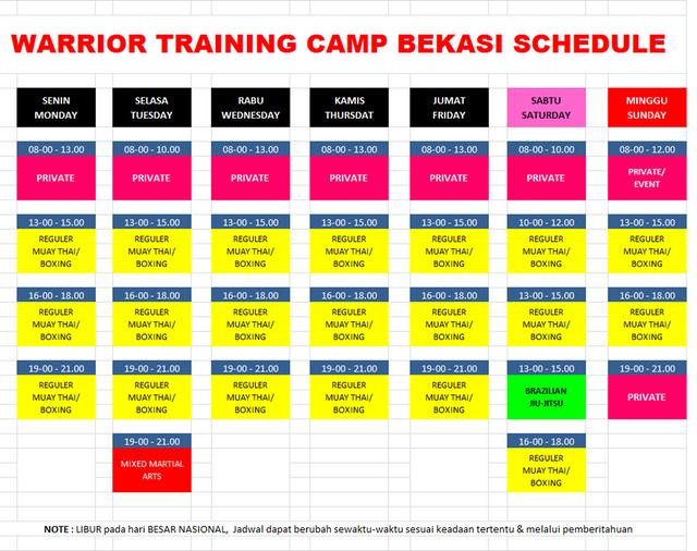 Schedule_September_2017_2