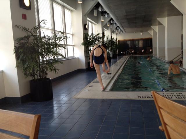 Hotel_Pool_Series_109.jpg