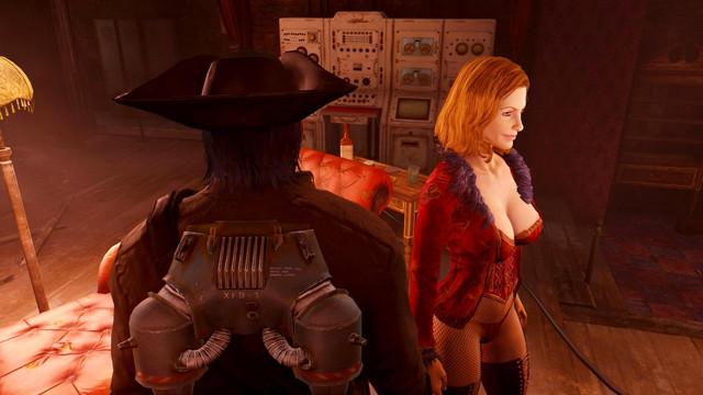 Fallout4_2017_12_09_18_13_52_30.jpg