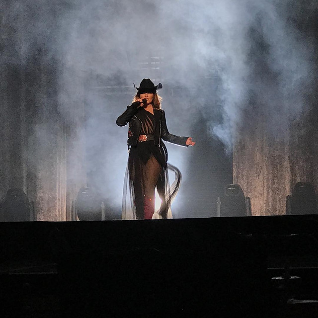 shania nowtour manchester092218 64