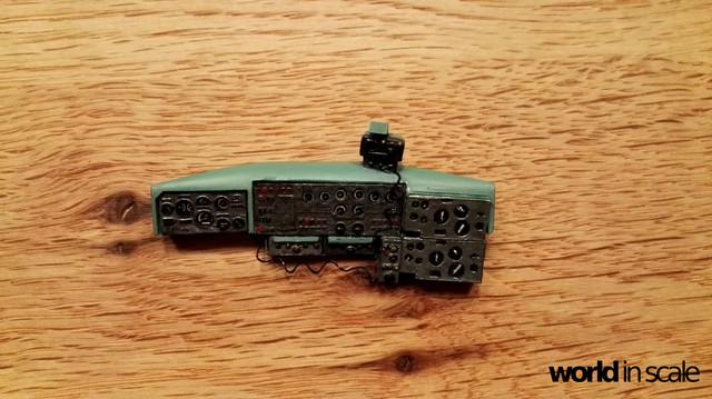"P-40 ""Longtrack""-Radar - 1:35 v. Trumpeter, Panzershop, ... IMG_20180116_071433"