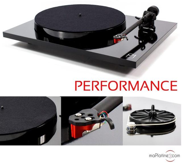 platine_vinyle_rega_planar_1_performance_pack_noir