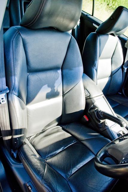 Drivers_Seat.jpg