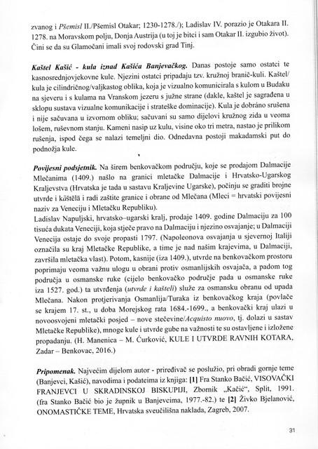img411 SAVI 30
