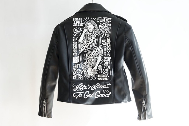 shania nowtour toronto070618 jacket1