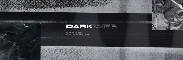 DARKWEB-NOW-AVAILABLE