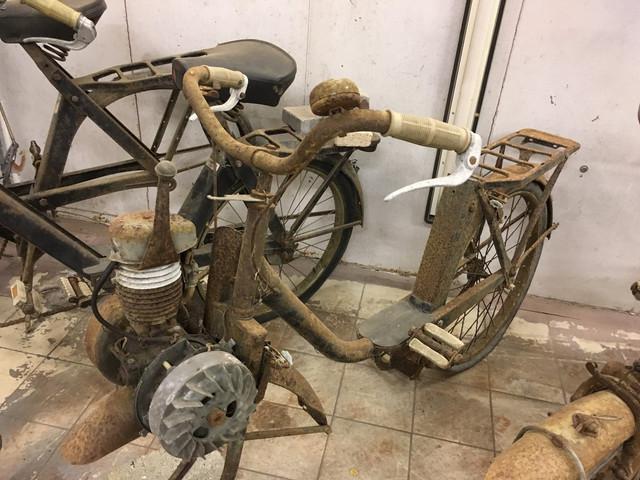 Mobs, motos et vélos... IMG_2883_Copier
