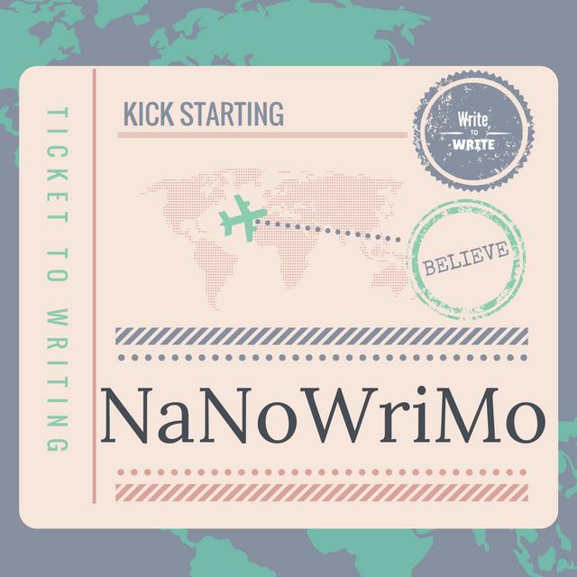 Na_No_Wri_Mo.png