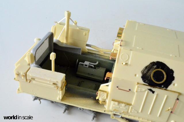 "P-40 ""Longtrack""-Radar - 1:35 v. Trumpeter, Panzershop, ... DSC_1036_1024x678"
