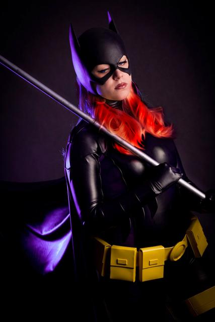 batgirl_005