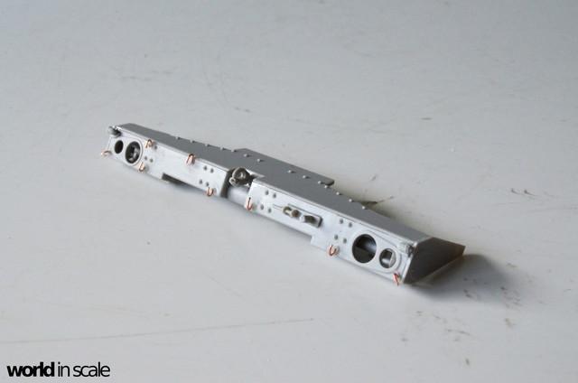 MAZ-543 + KS-6571 - 1/35 by Trumpeter, Panzershop  DSC_2845