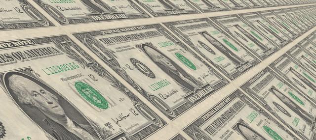 dollar_1443244_1920