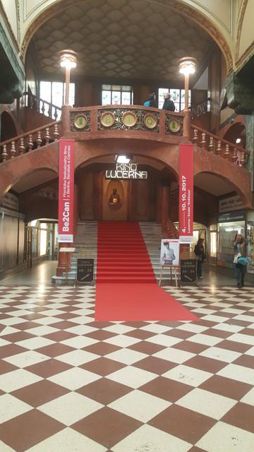 ايام برآغ التشيك مدينة اوربية 20171008_105531.jpg
