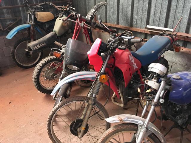 Mobs, motos et vélos... IMG_2803_Copier