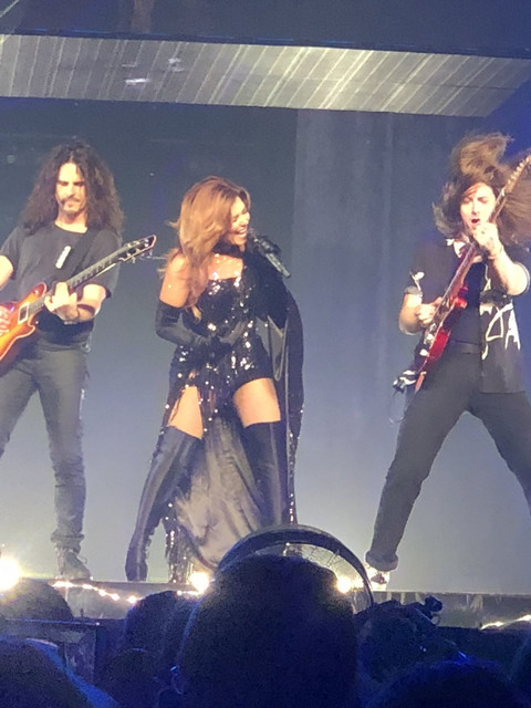 shania nowtour boston071118 21