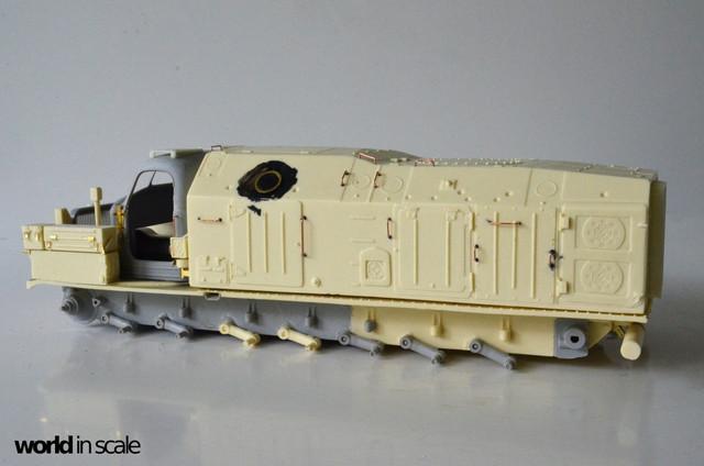"P-40 ""Longtrack""-Radar - 1:35 v. Trumpeter, Panzershop, ... DSC_0922_1024x678"