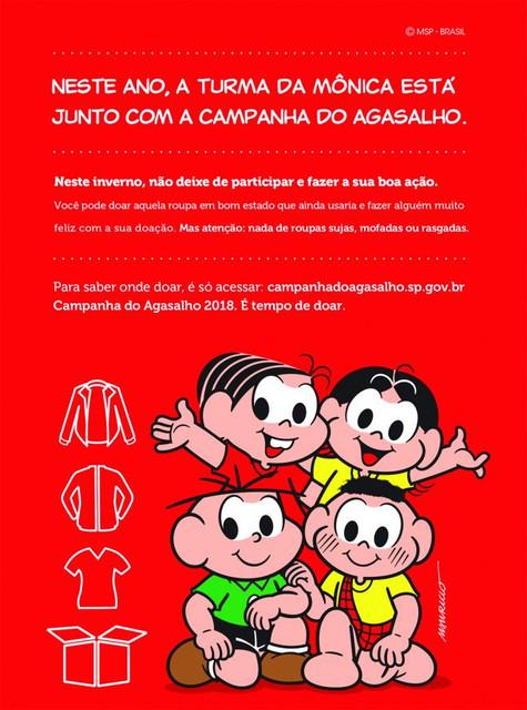 campanha_3_660x890