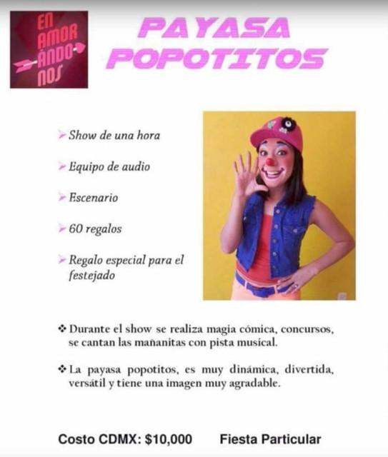 tvn_popotitos2_w_jpg_881501883