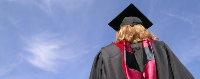 faux diplôme