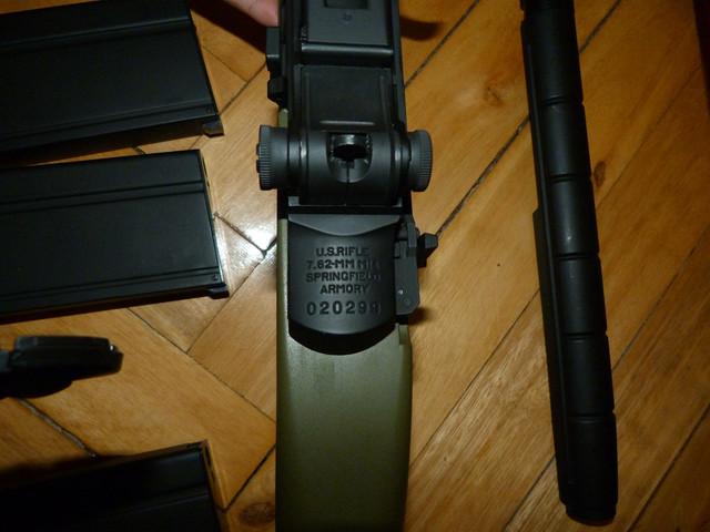 G P M14 Recon 3