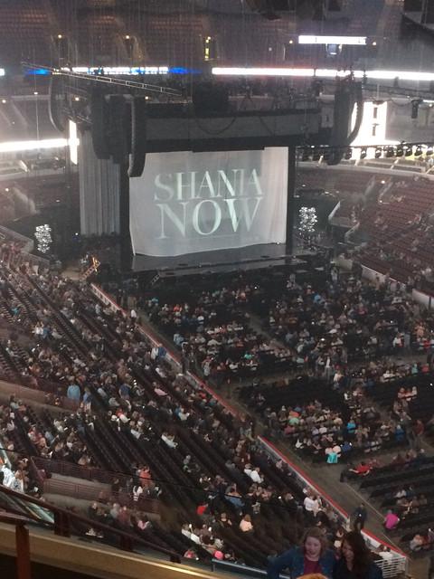 shania nowtour chicago051918 3