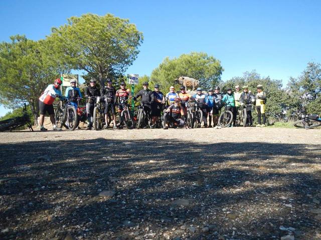 Salida trail en bici electrica 45147752-10205512153638904-2300046096149250048-n