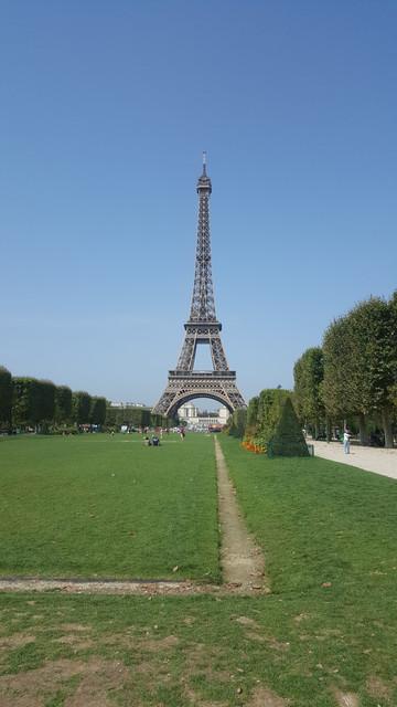 سفرتي باريس والريف الفرنسي مدعم 20170829_132039.jpg