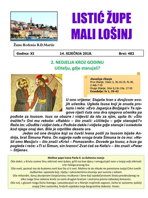 LISTI_UPE_MALI_LO_INJ_482_1