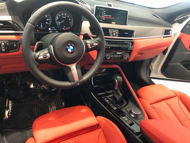 bmw x2 f39 2018 topic officiel page 17 x1 bmw forum marques. Black Bedroom Furniture Sets. Home Design Ideas