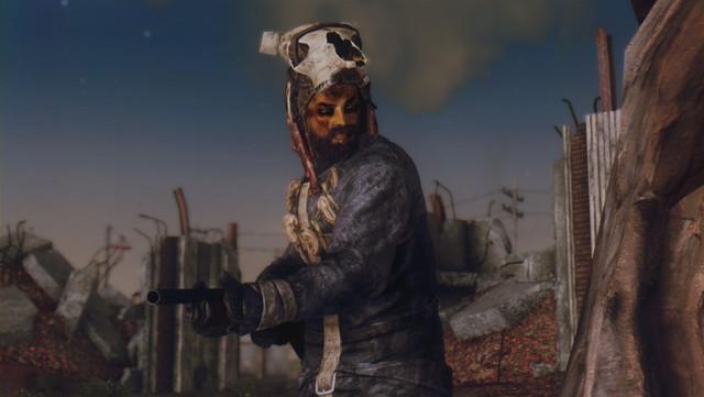 Fallout Screenshots XIII - Page 5 20180823140025_1