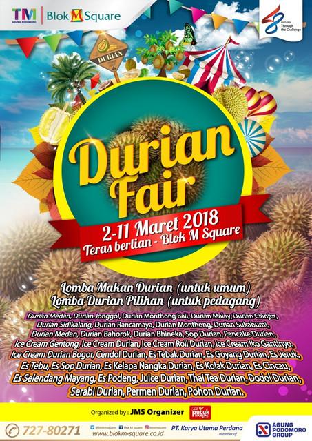 Flyer_Durian.jpg