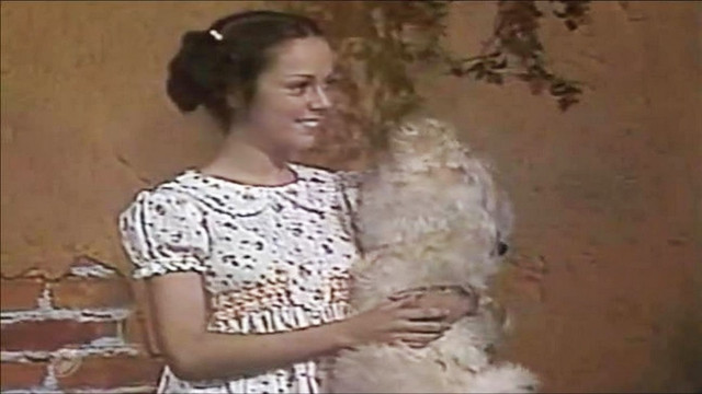 Paty do Chaves 1 990x557