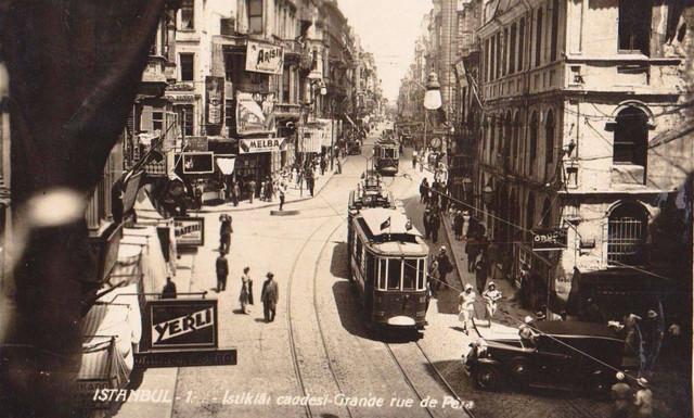 [Resim: istanbul.jpg]