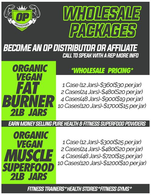 wholesalebundles