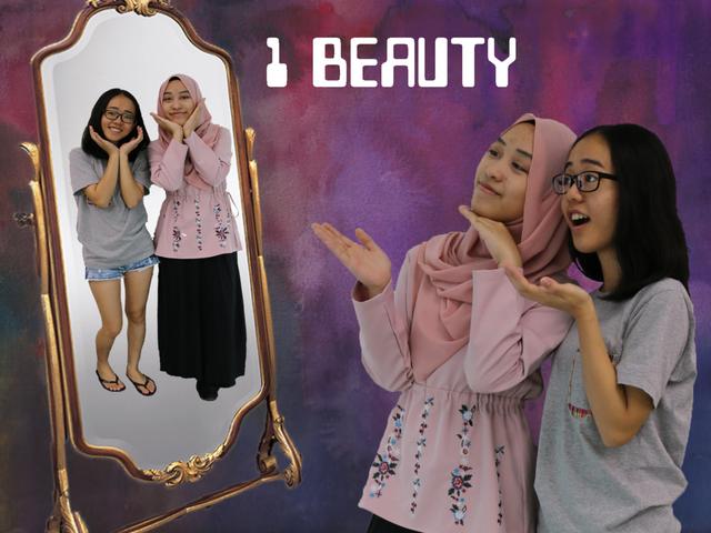 1_Beauty_zpswwmijpxo