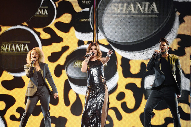 shania nowtour brooklyn071418 109