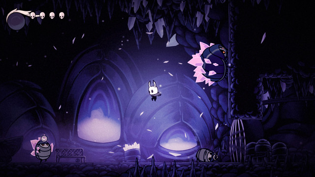 Wii_UDS_Hollow_Knight_09.jpg