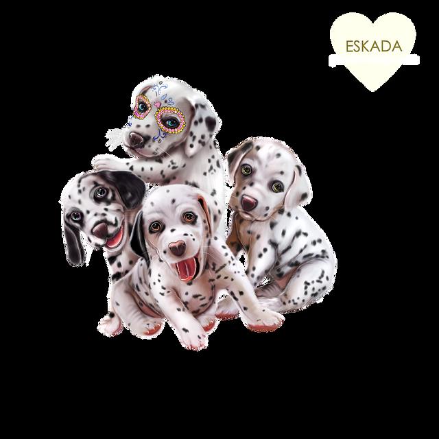 Dalmatians-travelers3.png