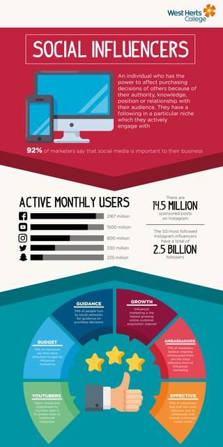 social_influencer_infographic