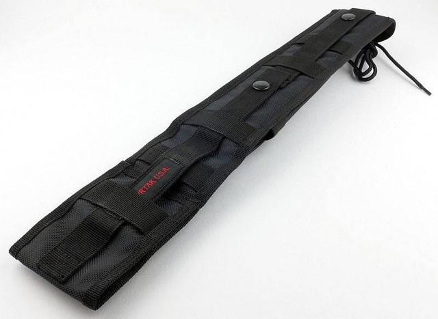 04-RTAK-II-sheath-back-P1140223.jpg
