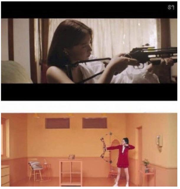 Screen-Shot-2018-10-26-at-1-18-05-PM